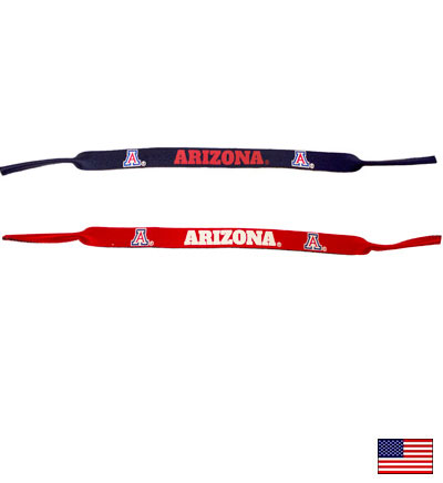 Croakies: Arizona The Original Eyewear Retainer