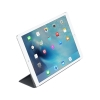 Apple iPad Pro Smart Cover - White thumbnail