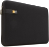 "Case Logic: 13-13.3"" Laptop Sleeve thumbnail"