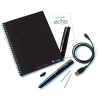 Livescribe Echo Smartpen 2GB thumbnail