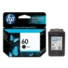 HP 60 Ink Cartridge thumbnail