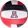 Sports Ball: Arizona Matchpoint Outdoor Volleyball thumbnail
