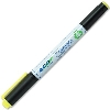 Zebra Pen Eco Zebrite Double-ended Highlighter thumbnail