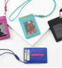 ID Holder Cross Body Wallet By Giftcarft thumbnail