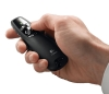 Logitech: Wireless Remote Presenter R400 thumbnail