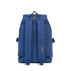 Herschel Dawson Backpack Twilight Blue/Tortoise Shell Rubber thumbnail