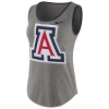Nike: Arizona Women's College Tri-Blend Standard Tank thumbnail
