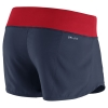 Nike: Arizona Gear Up Crew Women's Running Navy/Red Shorts thumbnail