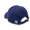 The Game: Arizona Wildcats Ladies The Performer Navy Cap thumbnail