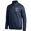 Gear: Arizona Admiral 1/4 Zip Sweatshirt