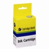 HP 60 Tri-Color Ink Cartridge thumbnail