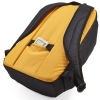 Case Logic: Ibira Backpack thumbnail