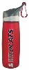 Arizona Wildcats Frosted Water Bottle thumbnail