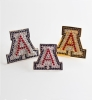 The Arizona Alumni Couture Pin thumbnail