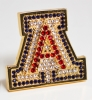 Pin: The Arizona Alumni Couture thumbnail