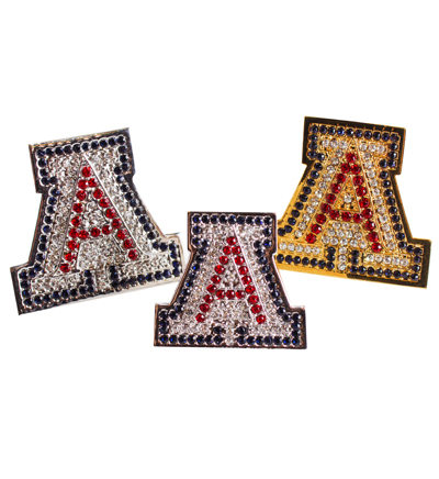 The Arizona Alumni Couture Pin