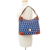 Dooney & Bourke NCAA Arizona Hobo thumbnail