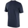 Nike: Arizona Legend Lift Football Navy Tee thumbnail