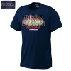 Jansport: Arizona Bear Down #OURHOUSE Navy University Tee