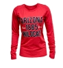 Arizona Beardown 1885 Wildcats Red Long Sleeve Shirt thumbnail