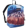 JanSport High Stakes Multi Agate Skies Backpack thumbnail
