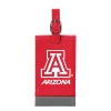 Luggage Tag: Arizona Solano Jetway Tag thumbnail