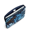 Java Floral Tablet Sleeve thumbnail