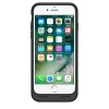 Apple iPhone 7 Smart Battery Case - Black thumbnail