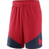 Nike: Arizona Wildcats New Classics ELITE Basketball Shorts thumbnail