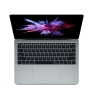 "New-MacBook Pro 13"" 2.0GHz/ 256GB  Retina Space Gray thumbnail"