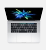 "New-MacBook Pro 15"" Touch Bar 2.7GHz/ 512GB Silver thumbnail"