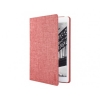 STM Atlas iPad Mini 4 Case Red thumbnail