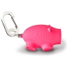 CHUBS USB Pig Power Bank Pink thumbnail
