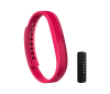 Fitbit Flex 2 Activity Tracker Magenta thumbnail