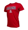 Colosseum: Arizona Wildcat Red Youth Tee thumbnail