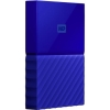 WD My Passport™ Portable External Hard Drive USB 2.0/3 thumbnail