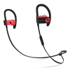 Beats Powerbeats3 Wireless Earphones - Siren Red thumbnail