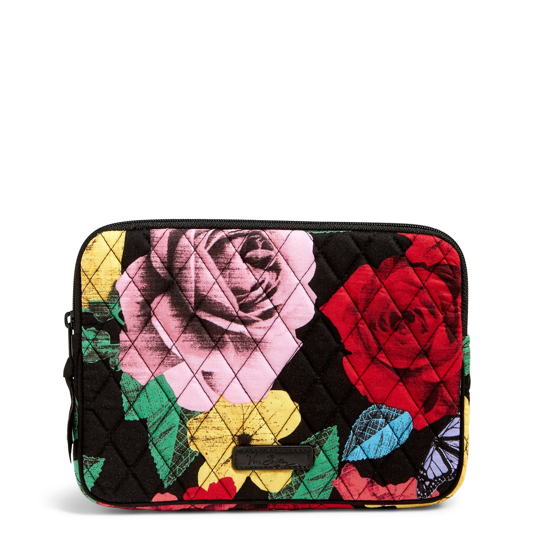 Havana Rose E-Reader Sleeve by Vera Bradley