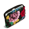 Havana Rose E-Reader Sleeve by Vera Bradley thumbnail