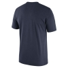 Nike: Arizona Bear Down Legend Ignite Navy Tee thumbnail