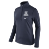 Nike: Arizona Dry Tailgate Women's Long Sleeve Top thumbnail