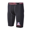 Fandemics: Arizona Wildcats Men's Compression Shorts thumbnail
