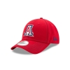 New Era: Arizona The League Class 9Forty Cap thumbnail