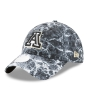 New Era: Arizona Women's Marbler 9Twently Cap thumbnail