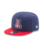 New Era: Arizona My 1st Toddler/Infant 9Fifty Cap thumbnail