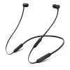 BeatsX Earphones - Black thumbnail