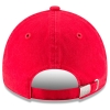 New Era: Arizona Women's Preferred Pick 9Twenty Adj Red Cap thumbnail