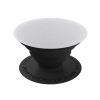 PopSockets Phone Grip & Stand thumbnail