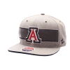 Zephyr: Arizona Avenue Snapback Hat thumbnail