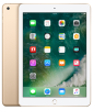 Apple iPad 32GB (5th Generation) thumbnail